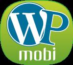 Logo WP Mobi