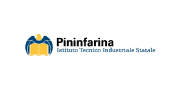 ITIS Pininfarina